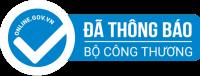 firi thong bao bo cong thuong